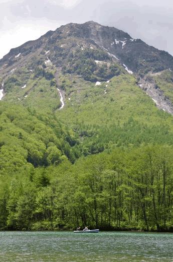 norikura_DSC_0847