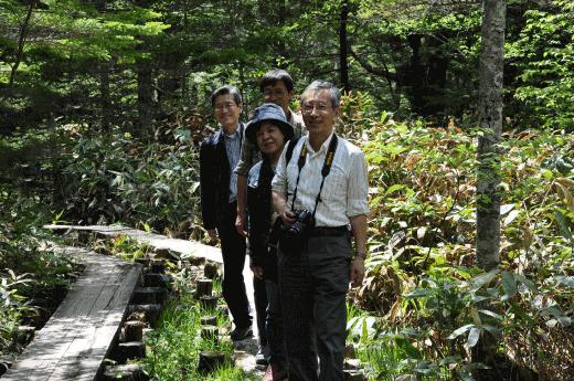 norikura_DSC_0888