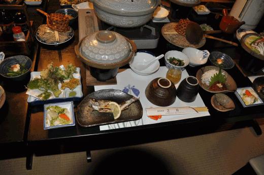 norikura_DSC_0942