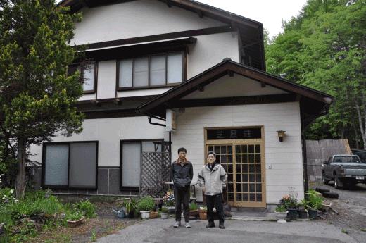 norikura_DSC_0960