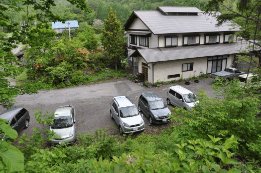norikura_DSC_0997