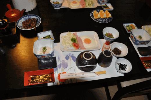 norikura_DSC_1024